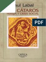 Los Cátaros