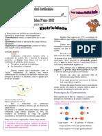 apostila de Fisica 3Ano.pdf