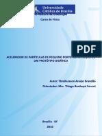 acelerador de particulas didatico.pdf
