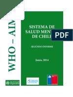 who_aims_report_chile.pdf