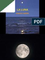 Explicacion Luna