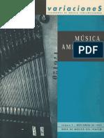brncic_variaciones_2.pdf