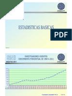 Estadisticas_basicas_2011.pdf
