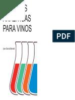 51170590-Tecnicas-Analiticas-Vinos-Capitulo-6-Caracteristicas-Cromaticas.pdf