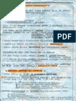 Državni ispit - pravni deo skripta.pdf