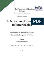 Acrilicos (2)