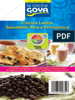 CocinaLatinaSaludableRicayEconomica.pdf