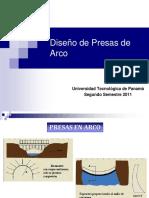 Dise_o_de_Presas_de_arco.pdf