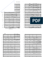 A Western Suite SCORE FOR BANDA.pdf