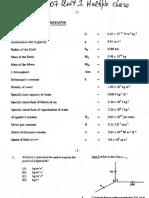 2007to2011u1mcq.pdf
