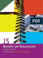 Boletin-Educacion-2012