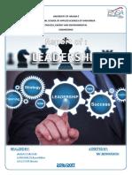 REPORT_OF_LEADERSHIP.pdf