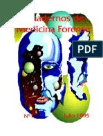 CMF 001.pdf