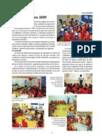 11 Educação Infantil 2
