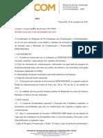 oficio_009-2016_-_credenciamento_de_docentes_2017-2020