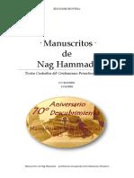 · Manuscritos de Nag Hammadi.pdf