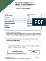 339062782 Syllabus de Legislacion Laboral