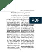 illlusion of control.pdf