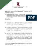 EJERCICIOS CONTABIILDAD_Semana1