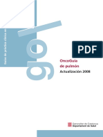 oncoguia_pulmon - copia.pdf