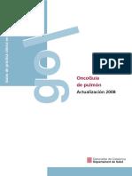 oncoguia_pulmon - copia.pdf