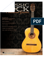 Classic_Rock_for_Classical_Guitar.pdf