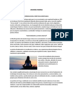67253754-ANANDA-MARGA.pdf