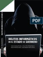 Libro Delitos Informaticos