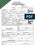buildingpermit.pdf