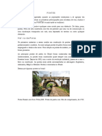 Documento1dasda asdasd.pdf