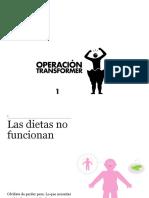Operacion Transformer 01