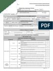 Evaluacion Docentes en Periodo de Prueba Protocolo IIyeisonbertel(110,1102799643,1,)