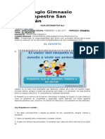 Guia Informativa 7-1