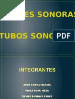 FUENTES SONORAS.pptx