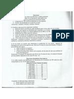 Guia de Estadística. Parte 1