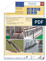 fiche_8 - mains courantes et garde-corps.pdf