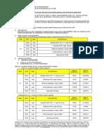 680371457radDD3F7.pdf