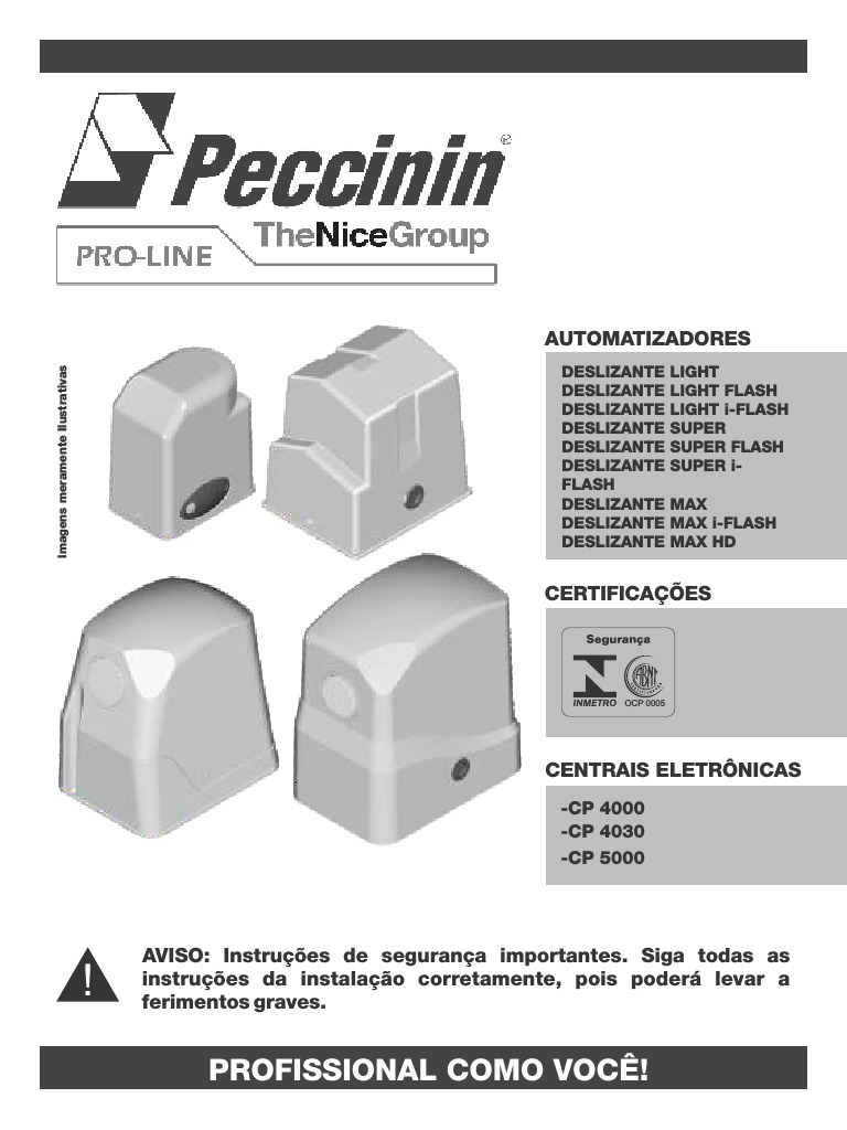 Manual Deslizantes Super Light Max Ma Power 1e4c6c2bf877