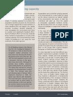 D20Carryingcapacity.pdf