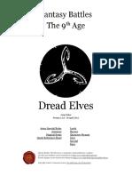 the-ninth-age_Dread_Elves_1-0-0.pdf