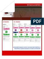 Claustro---Norte.pdf