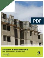 FICHA Concreto Concreto Autocompactante 2015.pdf