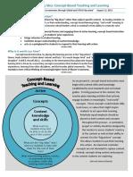 Getting-the-Big-Idea-Handout.pdf
