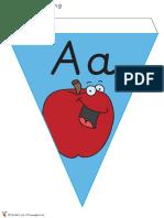 alphabunting.pdf
