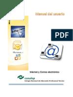 Manual_Internet-Outlook.pdf