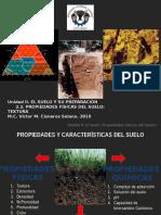02-Props Fisicas Del Suelo-textura
