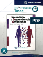 Manual IDE.pdf