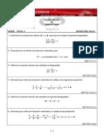 Series - Tema 2.pdf