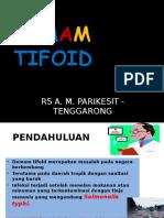 152857365-penyuluhan-demam-tifoid.pptx