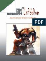 Malleus Infidelium 2.0.pdf